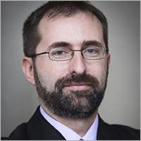 Dr. Radoslaw Sikora